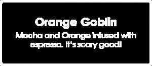 Orange-Goblin